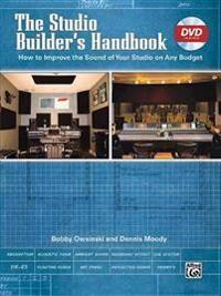 The Studio Builder