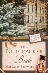 Nutcracker Bride