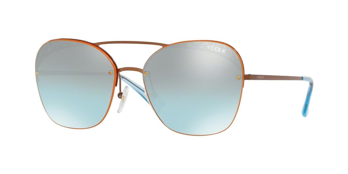 Image of Vogue Eyewear Aurinkolasit VO414S 50747C