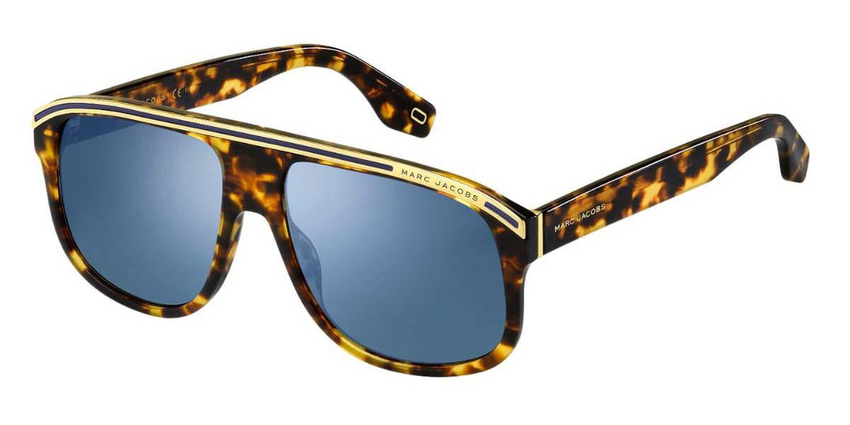 Image of Marc Jacobs Aurinkolasit MARC 388/S WR9/2Y