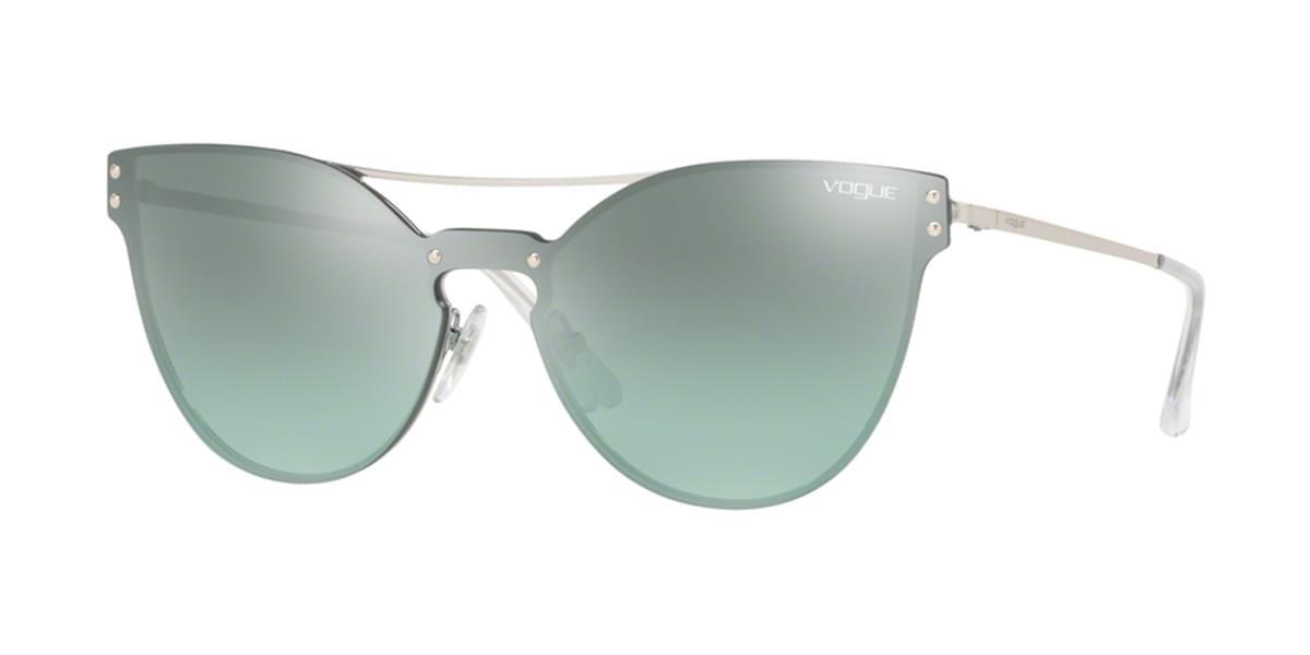Image of Vogue Eyewear Aurinkolasit VO4135S 323/7C