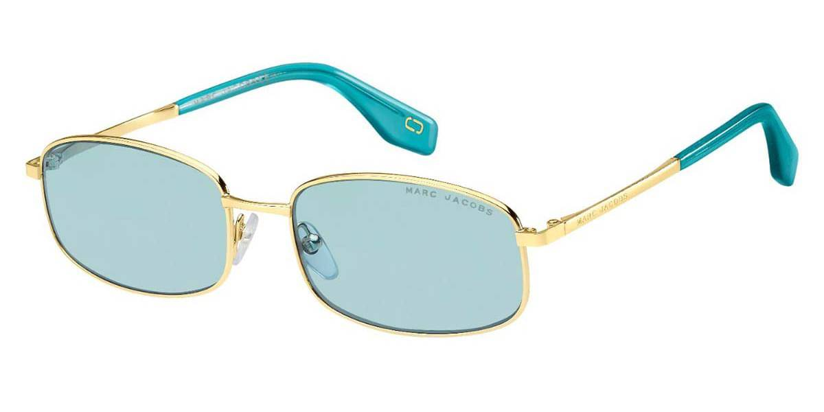 Image of Marc Jacobs Aurinkolasit MARC 368/S MVU/1P