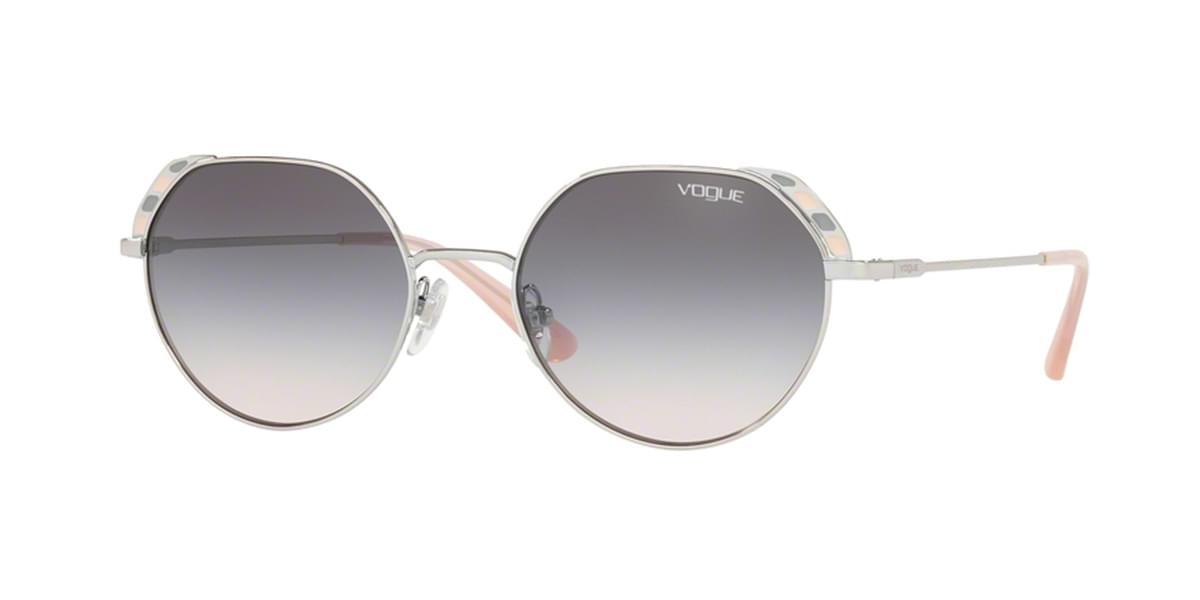 Image of Vogue Eyewear Aurinkolasit VO4133S 323/36