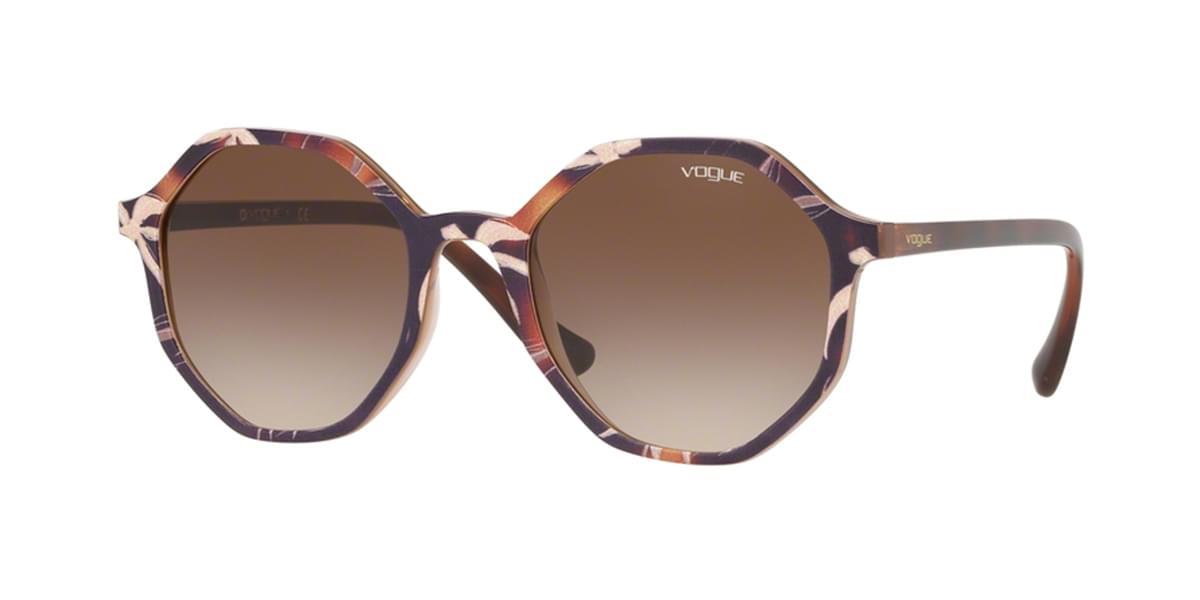 Image of Vogue Eyewear Aurinkolasit VO5222S 269513