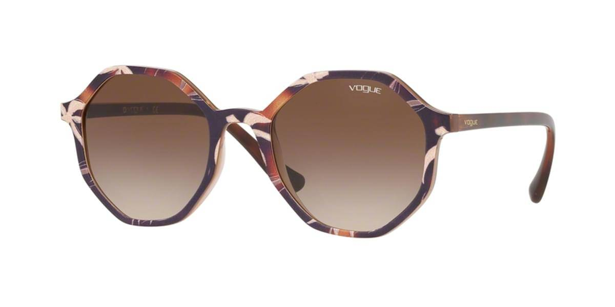 Image of Vogue Eyewear Aurinkolasit VO5222S 269513