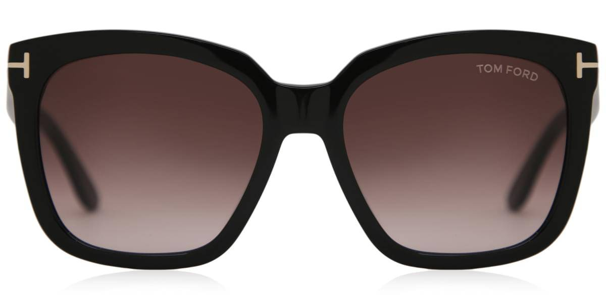 Image of Tom Ford Aurinkolasit FT0502 01T