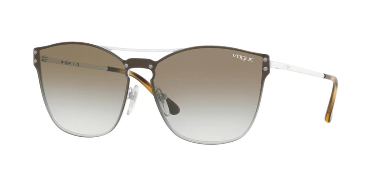 Image of Vogue Eyewear Aurinkolasit VO4136S 752/8E