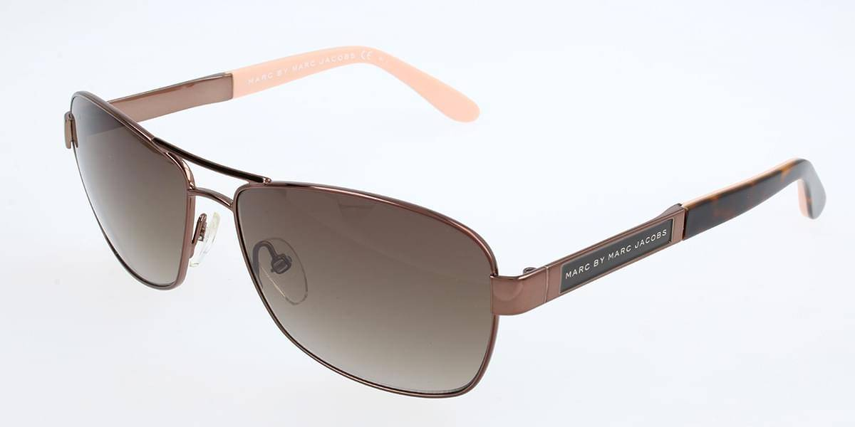 Image of Marc By Marc Jacobs Aurinkolasit MMJ 466S A6K
