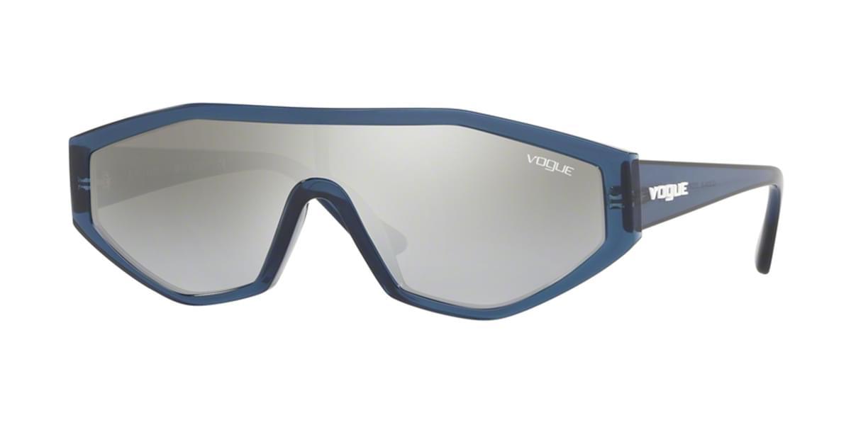 Image of Vogue Eyewear Aurinkolasit VO5284S 27206V