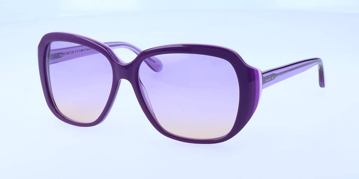 Image of Marc By Marc Jacobs Aurinkolasit MMJ 373S 70S