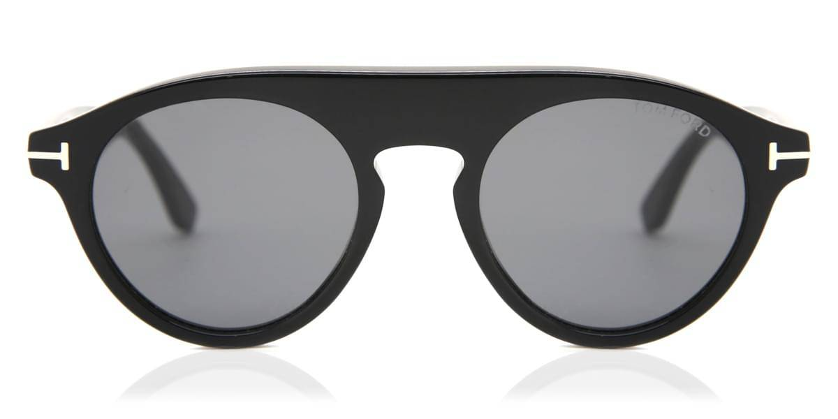 Image of Tom Ford Aurinkolasit FT0633 01A