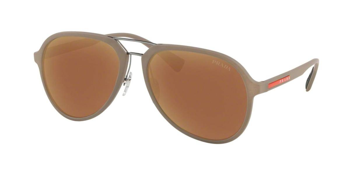 Image of Prada Linea Rossa Aurinkolasit PS05RS CCHHD0