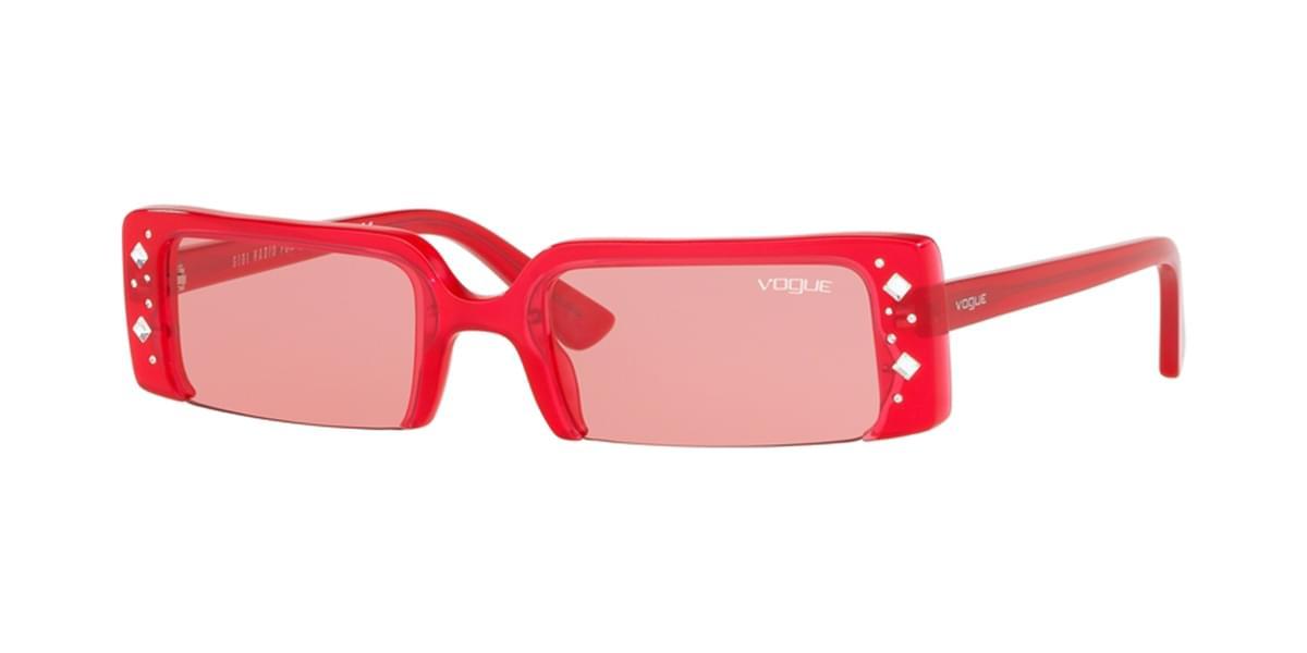 Image of Vogue Eyewear Aurinkolasit VO528SB 269384