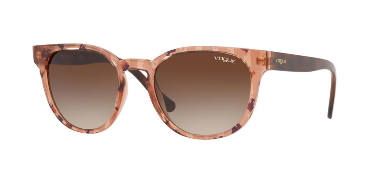 Image of Vogue Eyewear Aurinkolasit VO5271S 272813