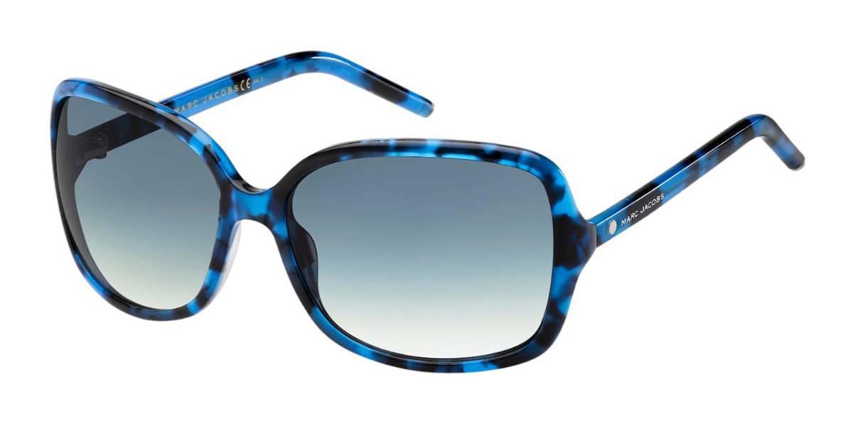 Image of Marc Jacobs Aurinkolasit MARC 68/S U1T/U3