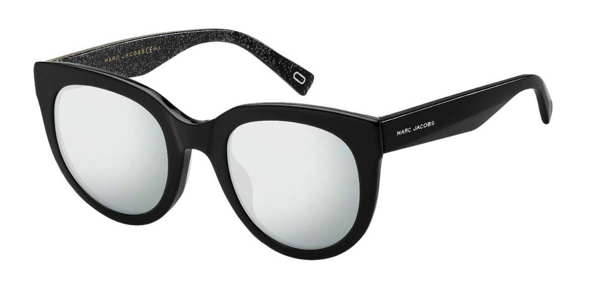 Image of Marc Jacobs Aurinkolasit MARC 233/S NS8/T4