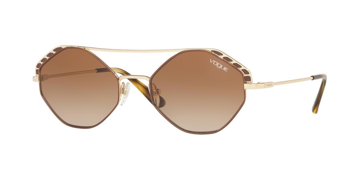 Image of Vogue Eyewear Aurinkolasit VO4134S 502113