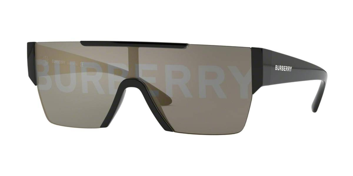 Image of Burberry Aurinkolasit BE4291 3001/G