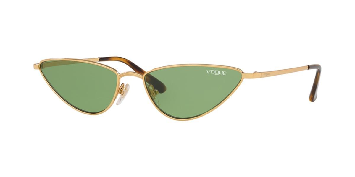 Image of Vogue Eyewear Aurinkolasit VO4138S 280/2