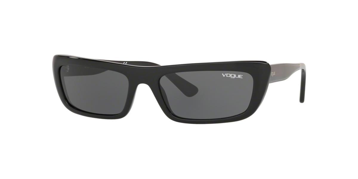 Image of Vogue Eyewear Aurinkolasit VO5283S W44/87