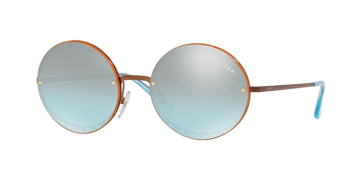 Image of Vogue Eyewear Aurinkolasit VO4118S 50747C