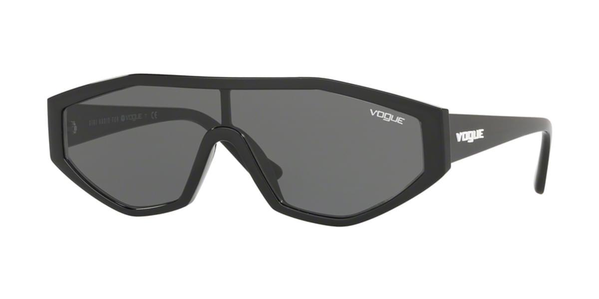 Image of Vogue Eyewear Aurinkolasit VO5284S W44/87