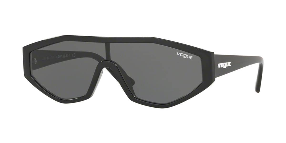 Image of Vogue Eyewear Aurinkolasit VO5284S W44/87