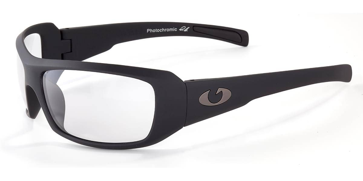 Blueye Eyewear Aurinkolasit Tsunami 00393