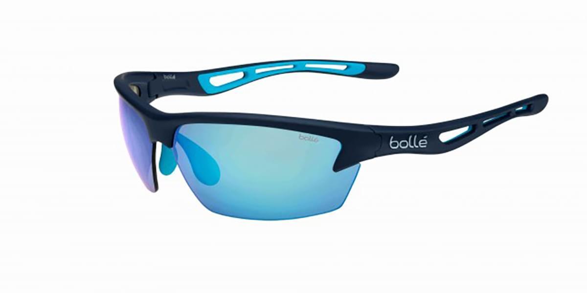 Image of Bolle Aurinkolasit BOLT 12509