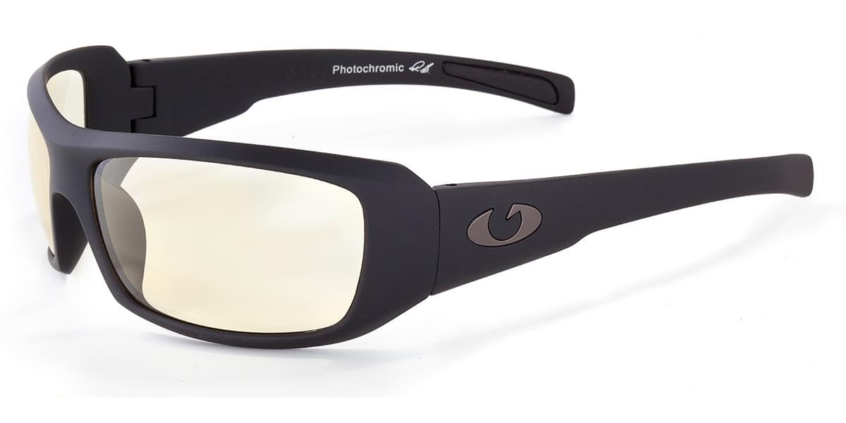 Blueye Eyewear Aurinkolasit Tsunami 00392