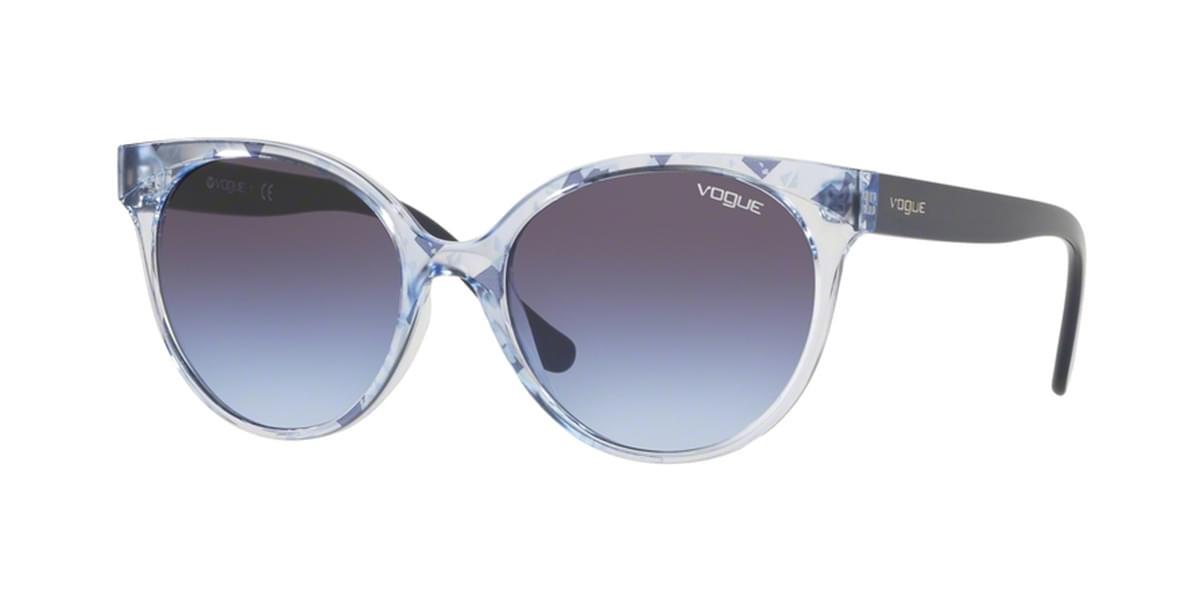 Image of Vogue Eyewear Aurinkolasit VO5246S 27274Q