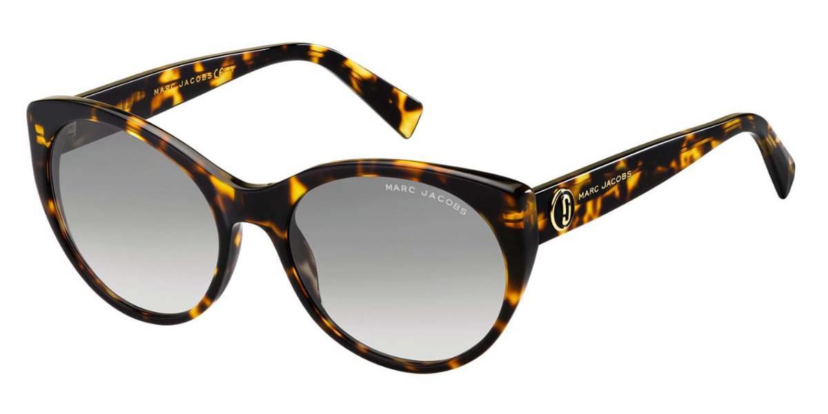 Image of Marc Jacobs Aurinkolasit MARC 376/S 086/9O