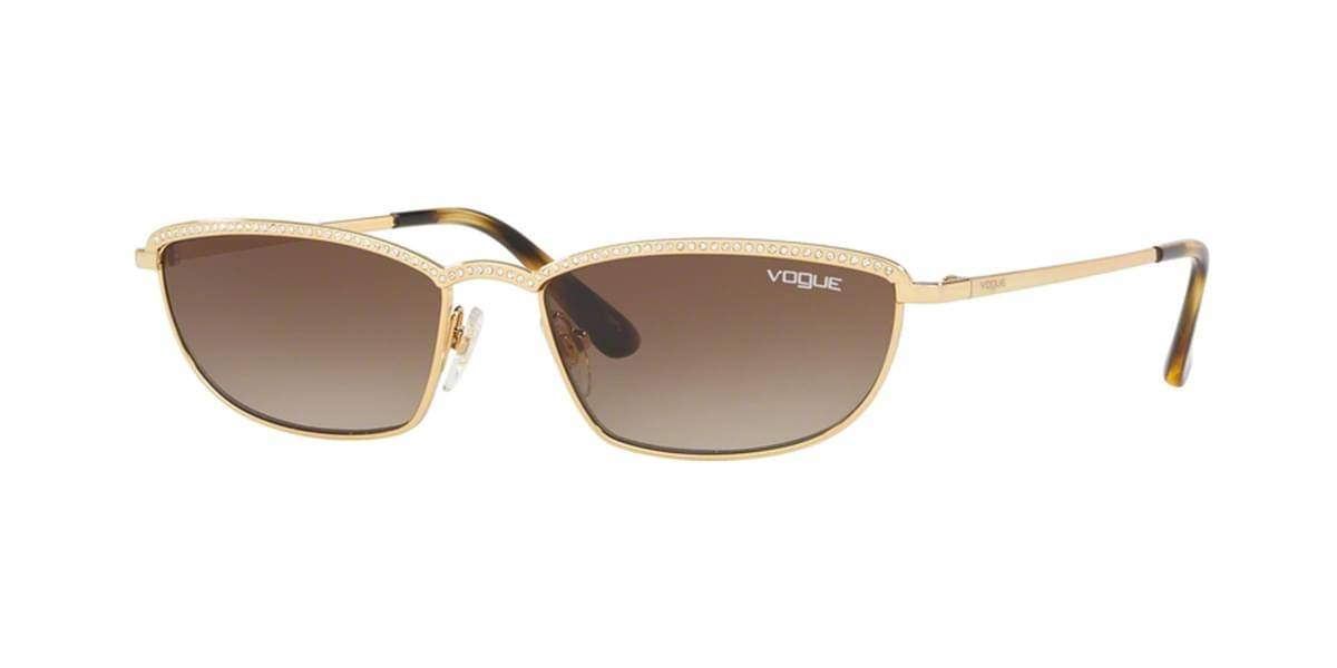 Image of Vogue Eyewear Aurinkolasit VO4139SB 280/13