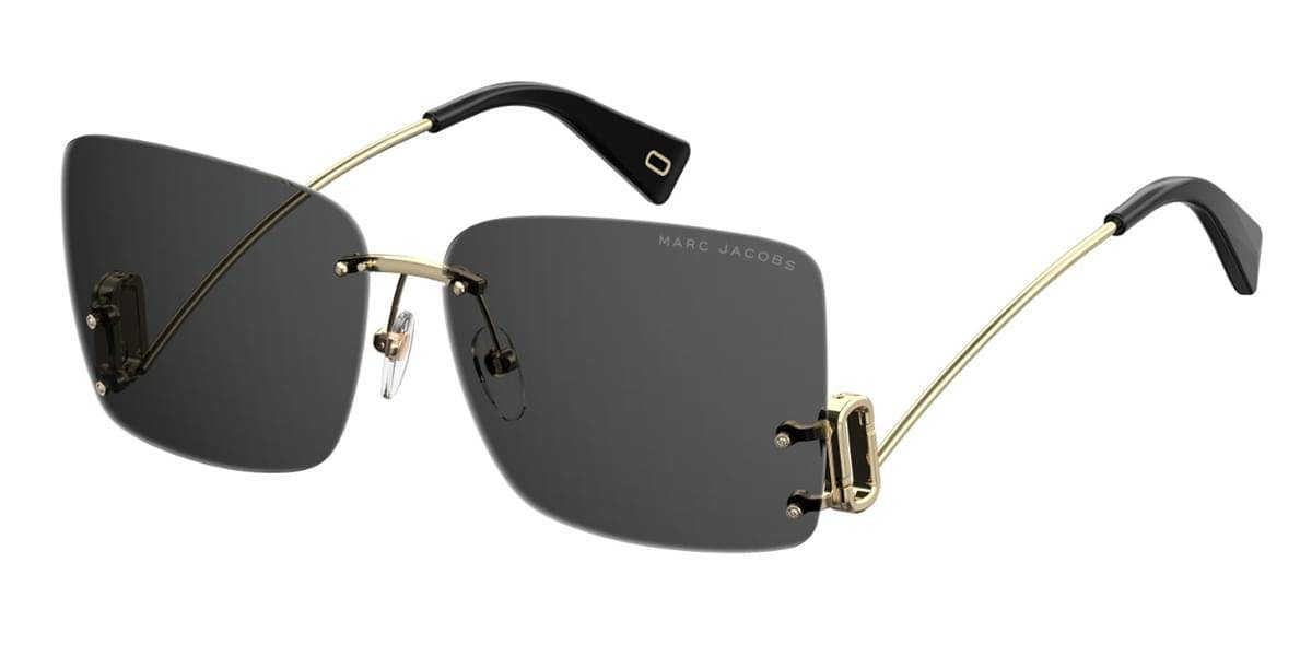 Image of Marc Jacobs Aurinkolasit MARC 372/S 807/IR