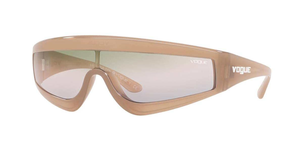 Image of Vogue Eyewear Aurinkolasit VO5257S 26790M