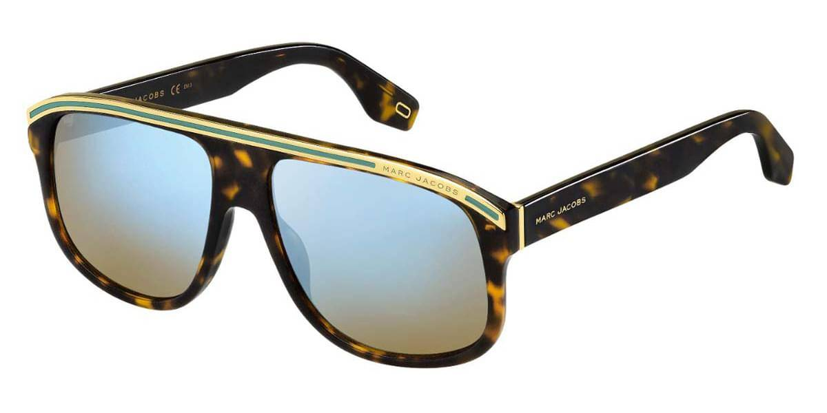 Image of Marc Jacobs Aurinkolasit MARC 388/S 086/3U