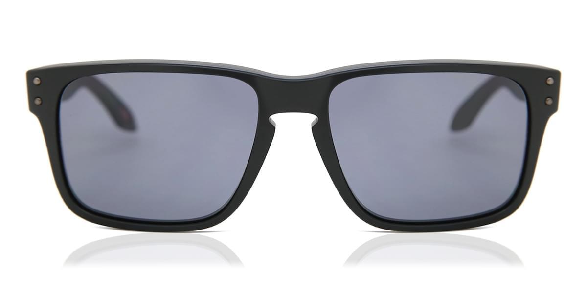 Image of Oakley Aurinkolasit OJ9007 900701