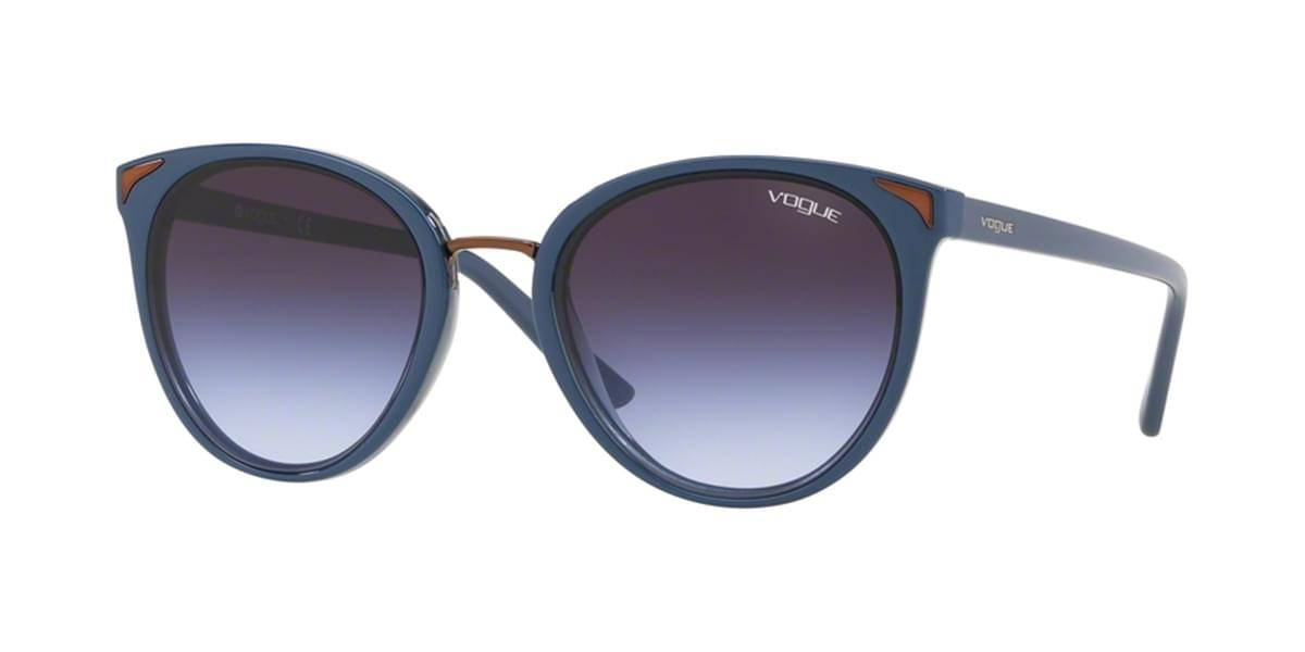 Image of Vogue Eyewear Aurinkolasit VO523S 27004Q