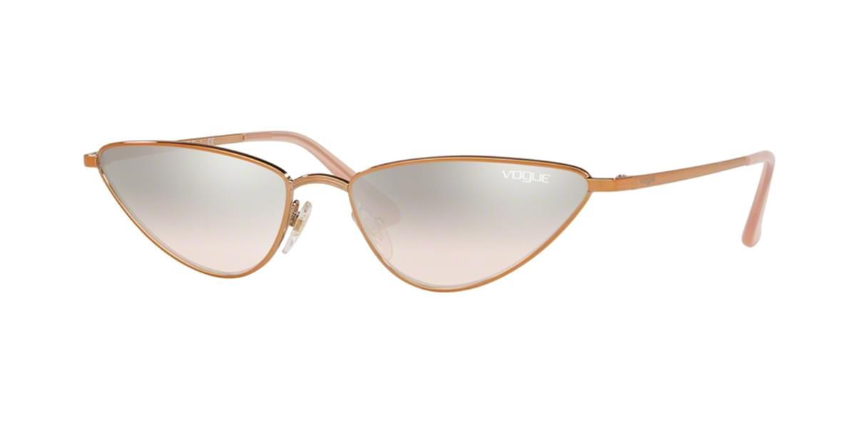 Image of Vogue Eyewear Aurinkolasit VO4138S 50758Z