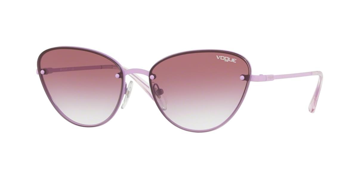 Image of Vogue Eyewear Aurinkolasit VO4111S 51113P
