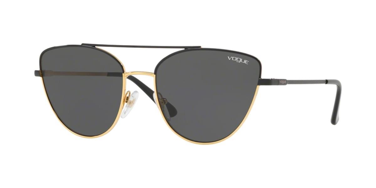 Image of Vogue Eyewear Aurinkolasit VO413S 280/87