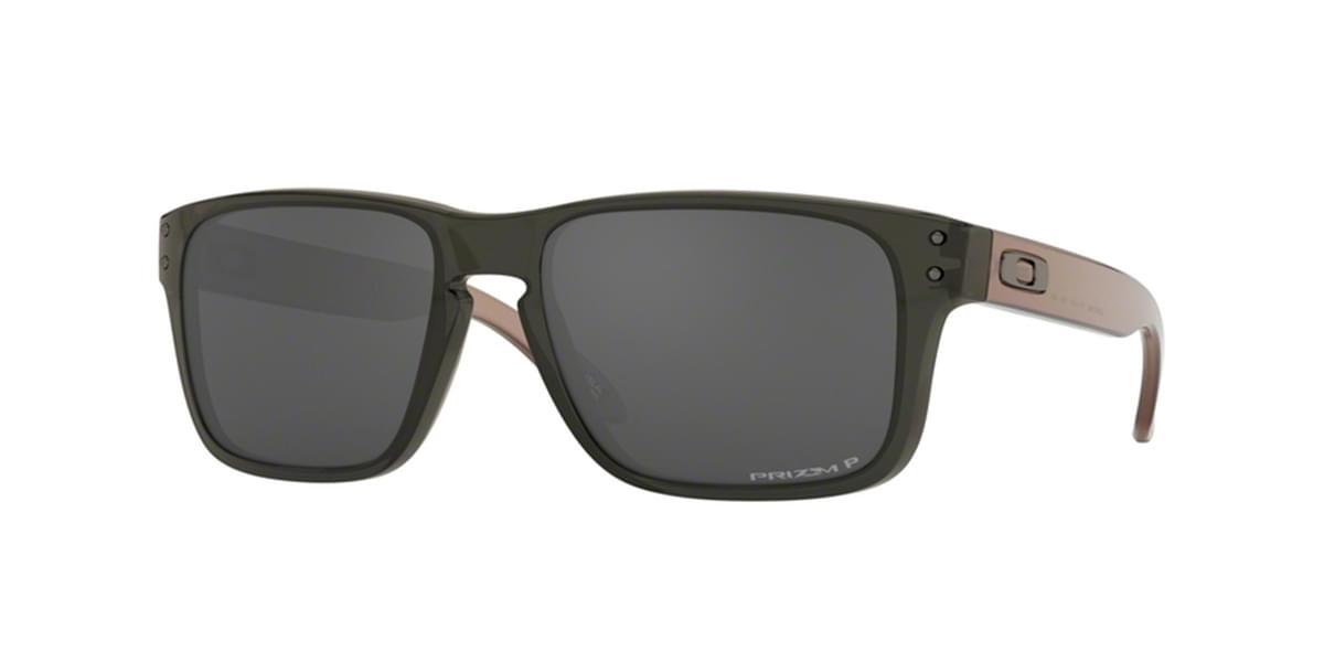 Image of Oakley Aurinkolasit OJ9007 HOLBROOK XS Polarized 900708