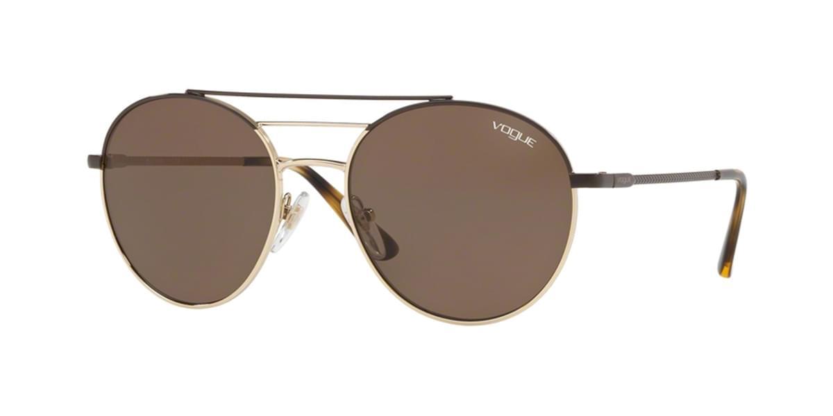 Image of Vogue Eyewear Aurinkolasit VO4117S 848/73