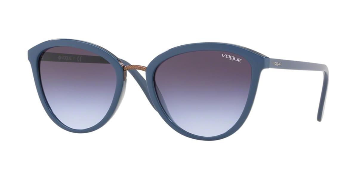 Image of Vogue Eyewear Aurinkolasit VO527S 27004Q