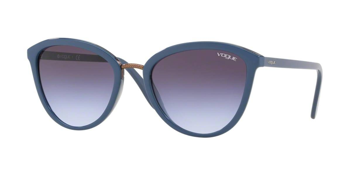 Image of Vogue Eyewear Aurinkolasit VO527S 27004Q