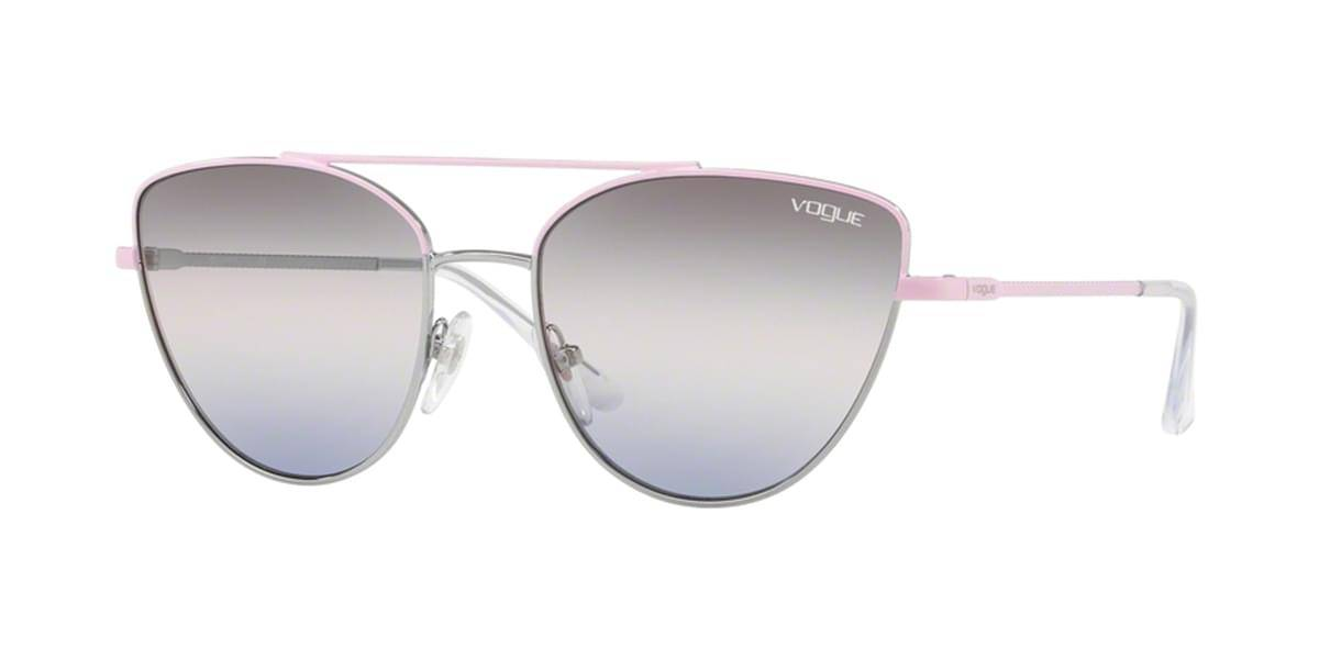 Image of Vogue Eyewear Aurinkolasit VO413S 548/0J