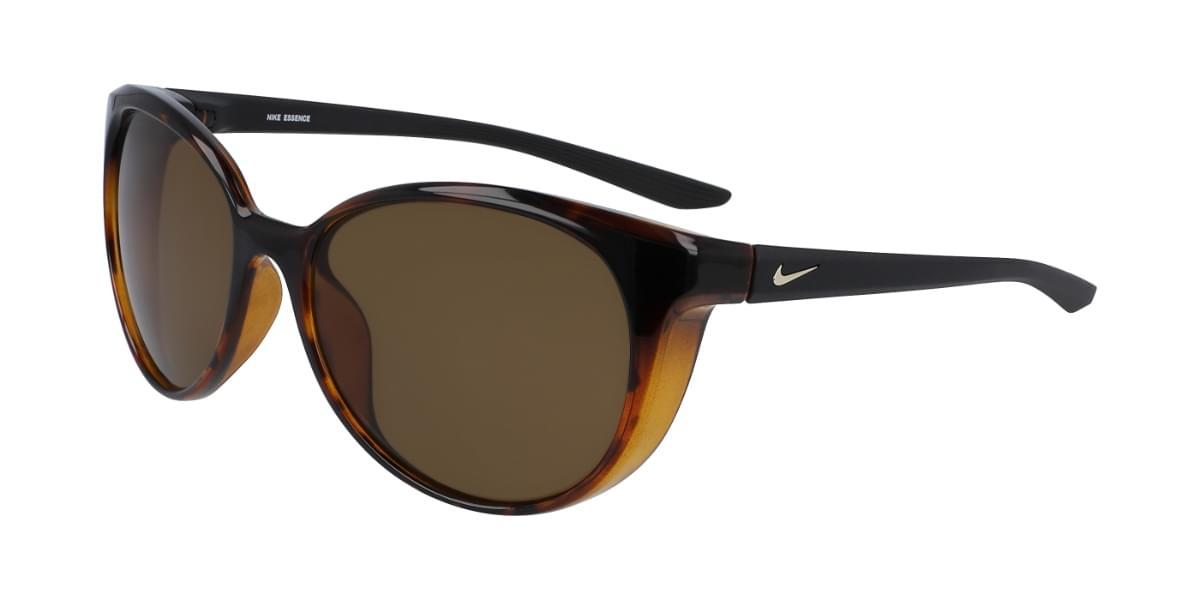 Image of Nike Aurinkolasit ESSENCE CT8234 220