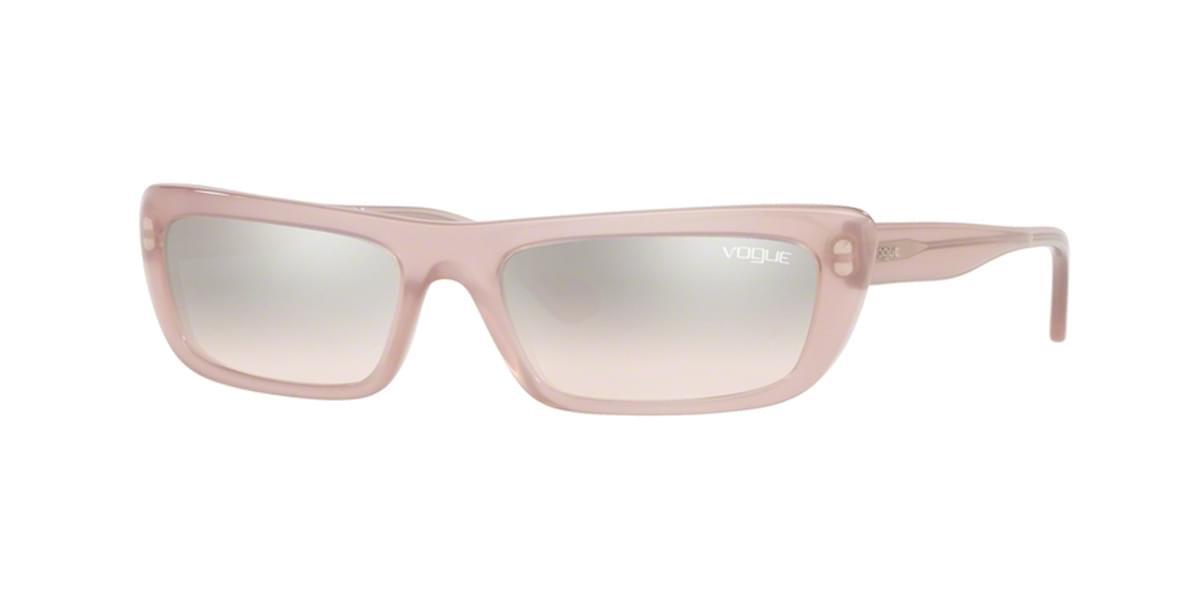 Image of Vogue Eyewear Aurinkolasit VO5283S 27248Z
