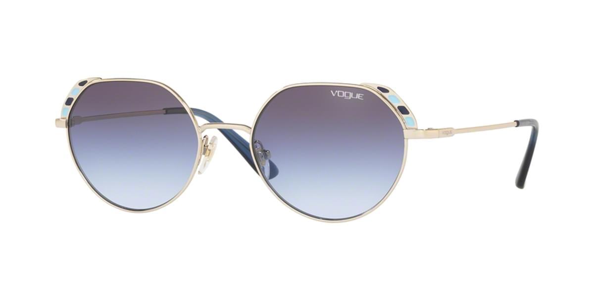 Image of Vogue Eyewear Aurinkolasit VO4133S 848/4Q