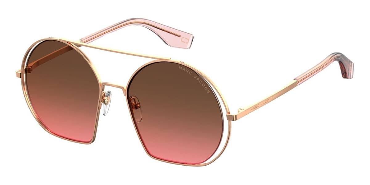 Image of Marc Jacobs Aurinkolasit MARC 325/S C9A/M2